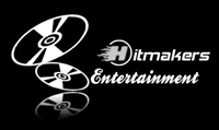 Hitmakers Entertainment