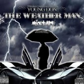 the_weather_man